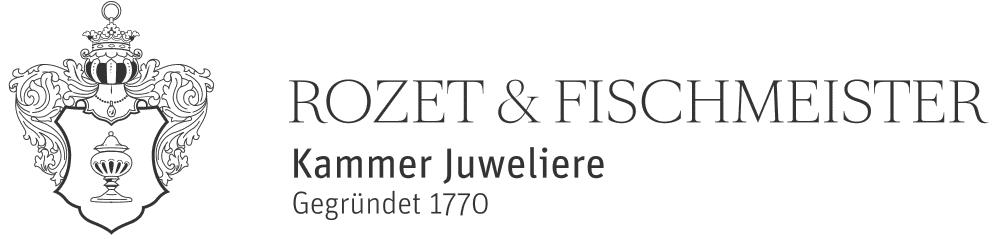Rozet & Fischmeister